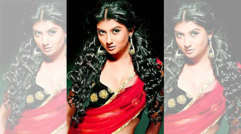 Parno Mitra Slams Body Shaming in internet