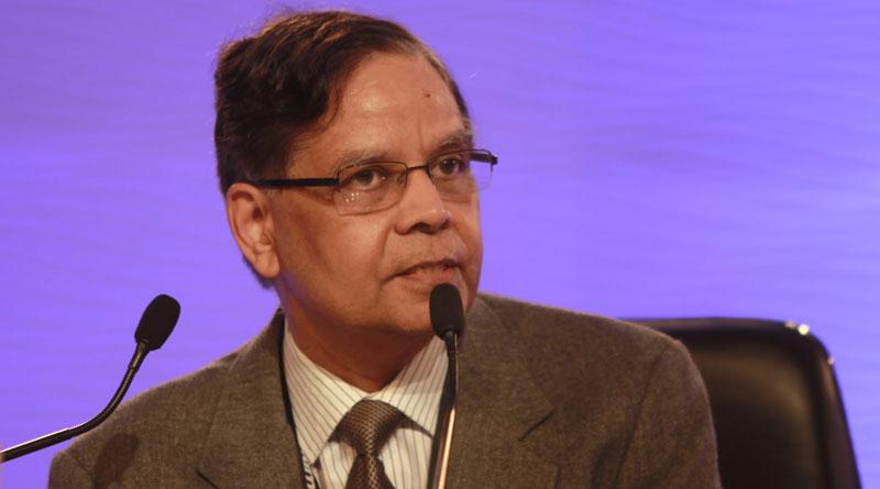 PM Narendra Modi could name Arvind Panagariya as RBI chief: Reports