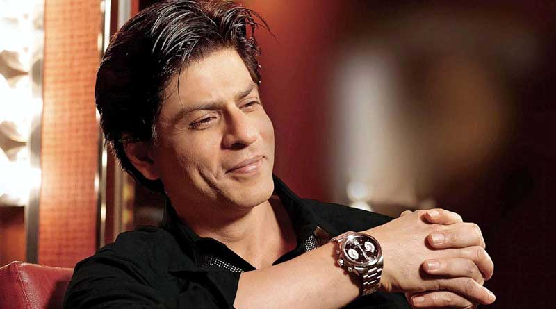 Shah-Rukh-Khan-gets-notice-from-I-T-department-asked-to-spell-out-offshore-investments