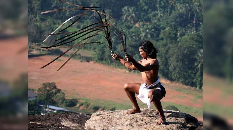 10 Deadly Weapons That Originated In India