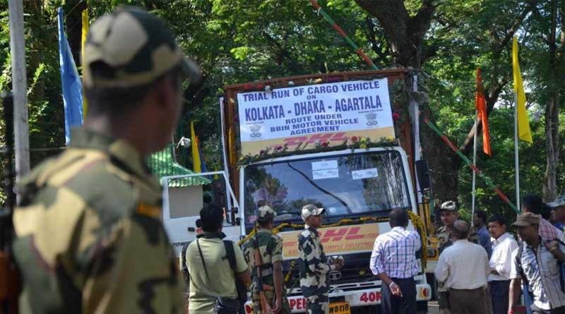 dhaka-terror-strike-home-ministry-sounds-high-alert-in-border-areas and kolkata too