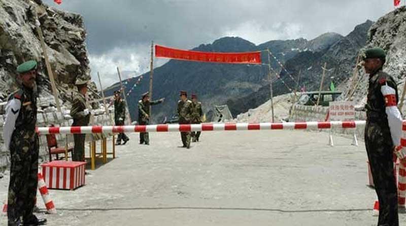 Chinese Incursion In Uttarakhand,confirms CM Harish Rawat