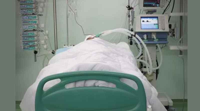 Brain Dead teens organs save four life