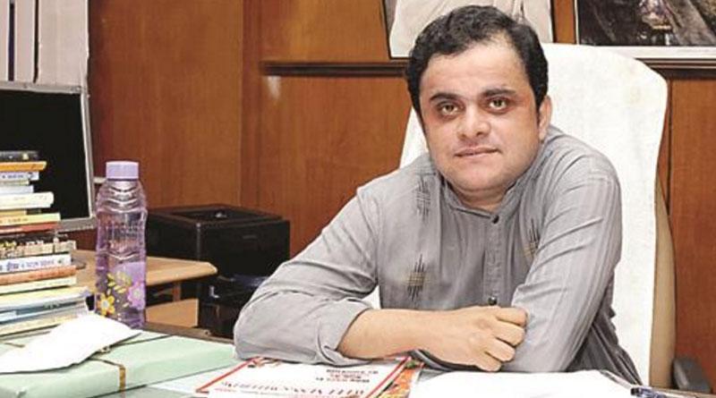 West Bengal govt inaugurates helpline number for JEE aspirants | Sangbad Pratidin