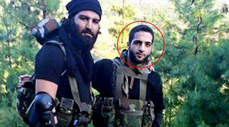 My son was a freedom fighter, says slain terrorist Burhan Wani's mother