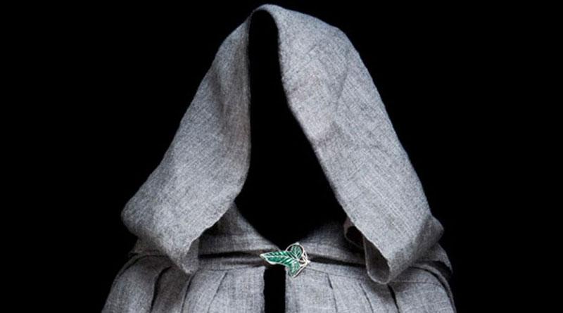 Invisibility Cloak A Step Closer: Scientists
