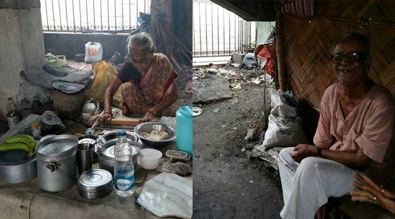 an-elderly-couple-selling-food-on-kolkata-streets-has-gone-viral
