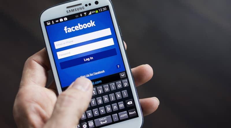facebook-mobile_web