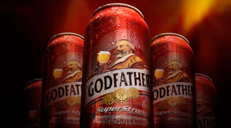 PIL in Delhi HC claims 'Godfather' beer hurts religious sentiments