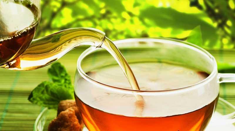 IIT-Kharagpur-brews-new-green-tea-tech