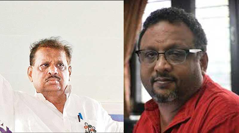 Narada Sting: CBI serves notice to TMC MLA Iqbal Ahmed