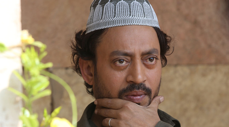Irrfan Khan shares his view on Dhaka Attack