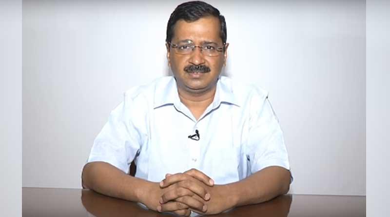 CM Arvind Kejriwal writes 52,000 letters to Delhi citizens