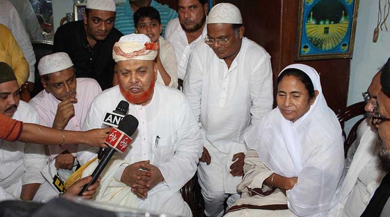 Imam says terrorists are 'kafirs', wants Zakir channel banned