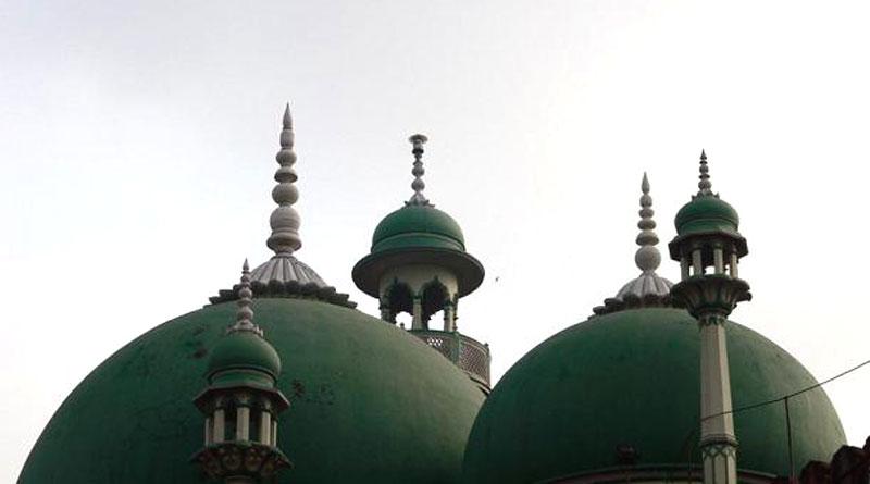 masjid_web