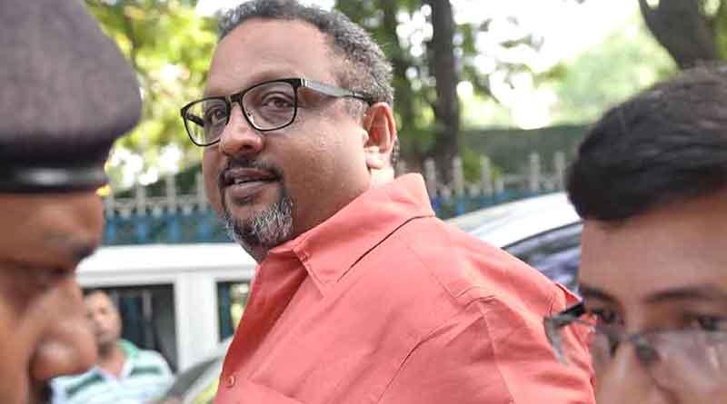 CBI raids Mathew Samuel's Delhi residence