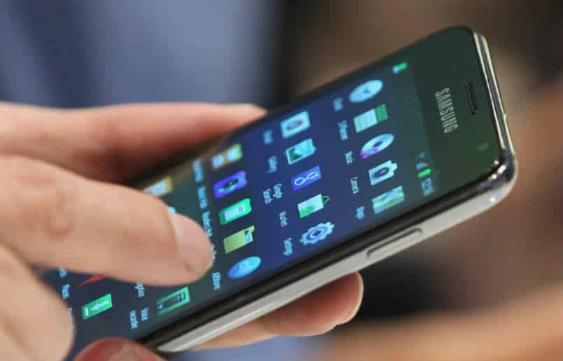 New mobile app to stop ragging