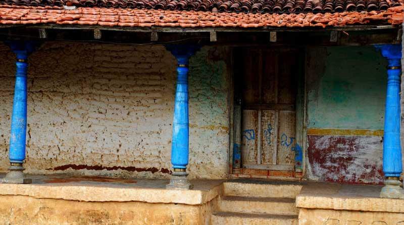 Naale Baa: The Haunting Story of Karnataka
