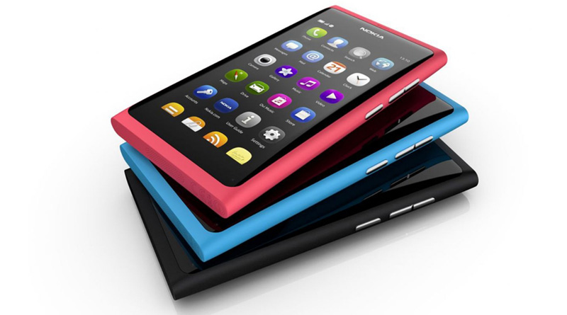 The price of first smartphone of Nokia has been leaked to public.