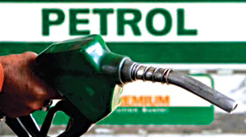 petrol prices soars past Rs100 in West Bengal | Sangbad Pratidin