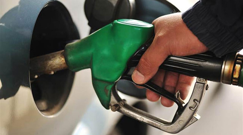 Petrol prices in Kolkata crosses 90 rupees for the first time