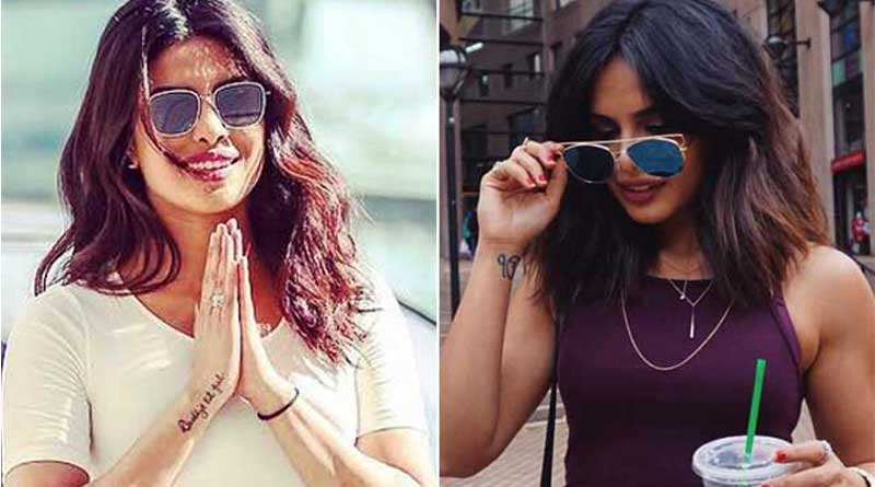 the-internet-cant-get-over-how-much-this-woman-resembles-priyanka-chopra