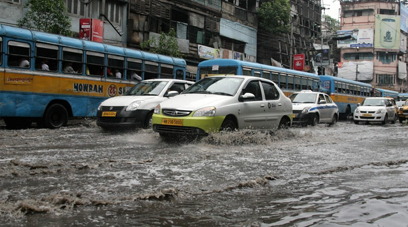 rain-kolkata_web