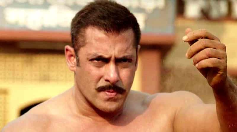 I will not say sorry for the rape comment: Salman