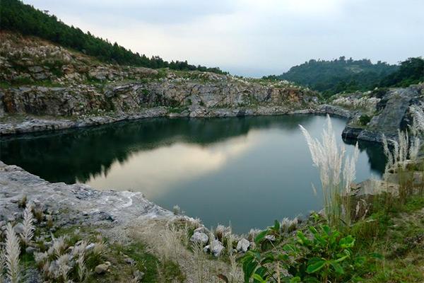 tarpaniya_lake1