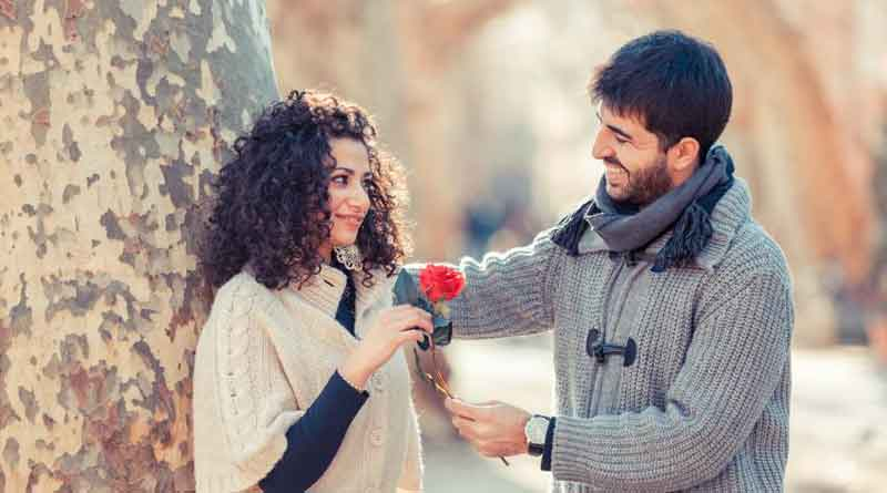 How comfortable you are while it comes to propose someone, according to your zodiac