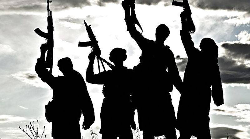 Terrorist Attack May Hit Indo-Pak Border On 15 August