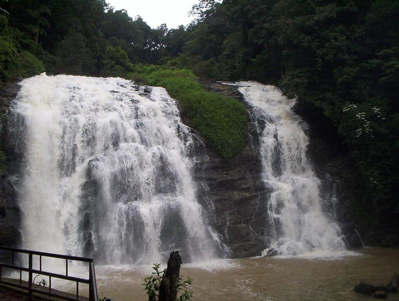 Abbi-Water-Falls-Coorg