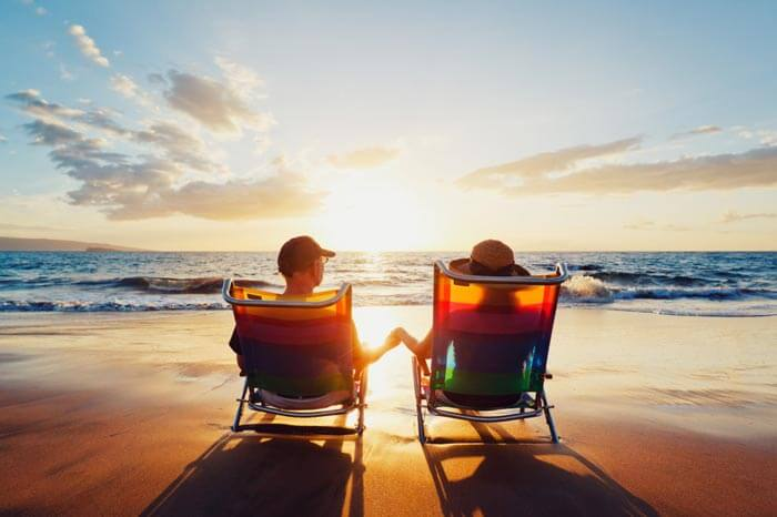 Beach-Honeymoon-in-Kerala