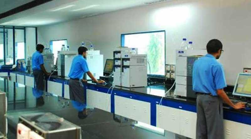 Pharma Company Announces Rs 80 Crore Bonanza for Employees