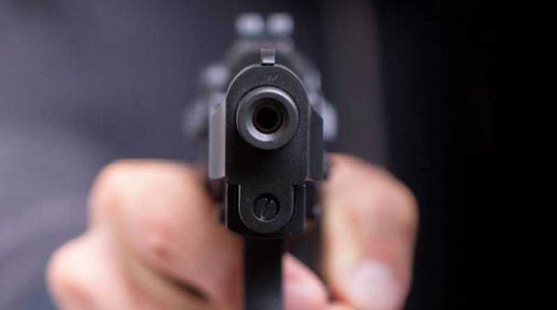 class 11 boy shoots classmate at school to avenge fight with his brother