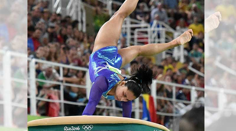 dipa-karmakar-targeting-gold-at-2020-tokyo-olympics