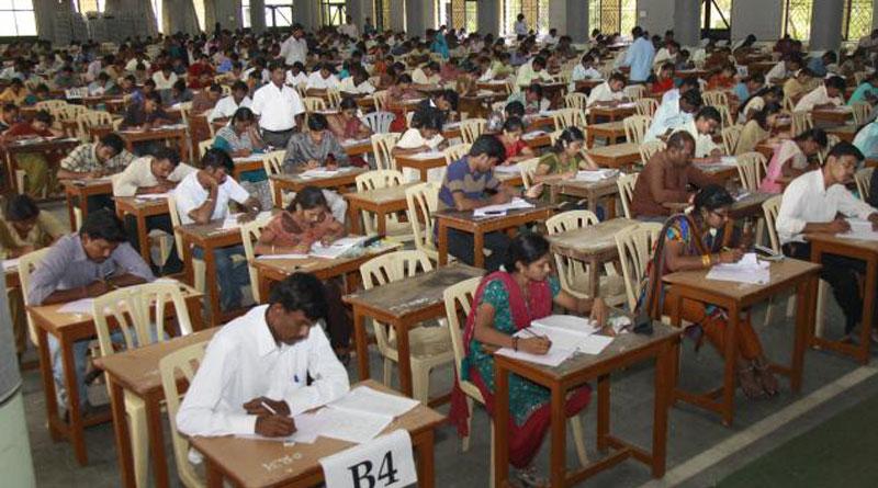 IBPS Bank Exams: Apply for 2016's IBPS Recruitments