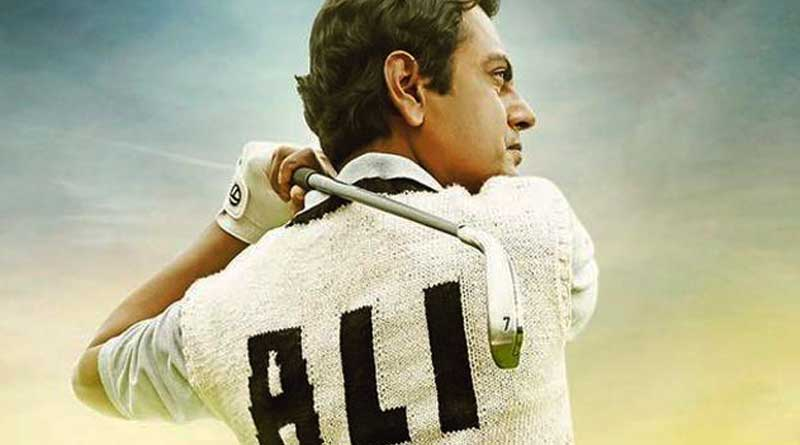 First look of Freaky Ali, Nawaz steals the show