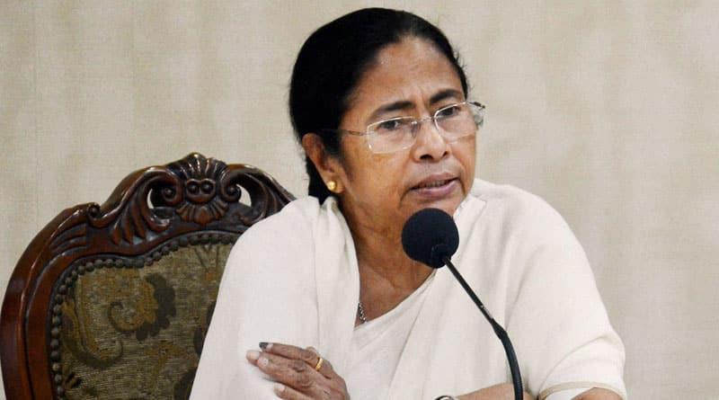 Mamata-Aadhhar-Card