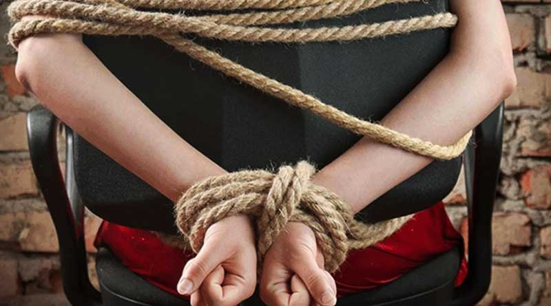 Mumbai Woman faking her own Kidnapping, Gets Busted