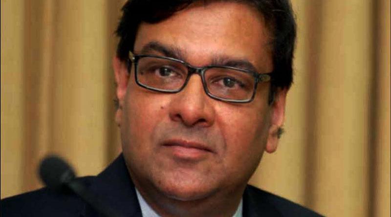 Urjit Patel will be the successor of Raghuram Rajan As RBI Governor