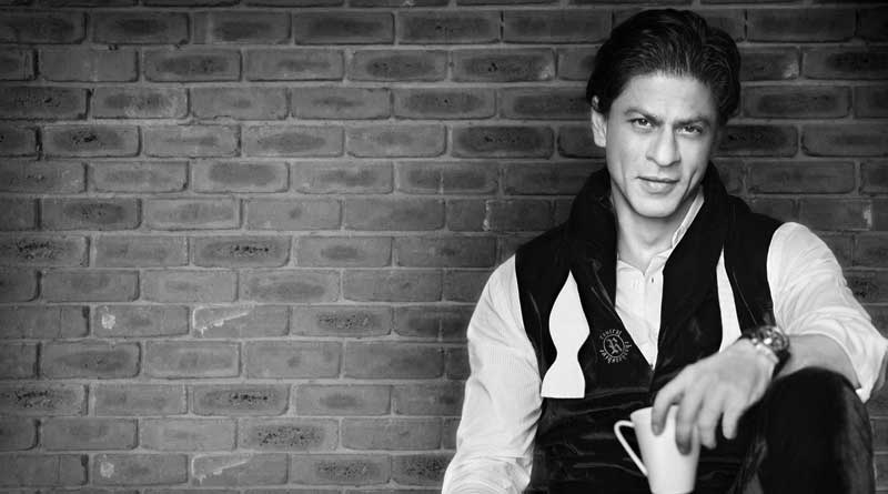 Shahrukh Khan wishes Independence Day