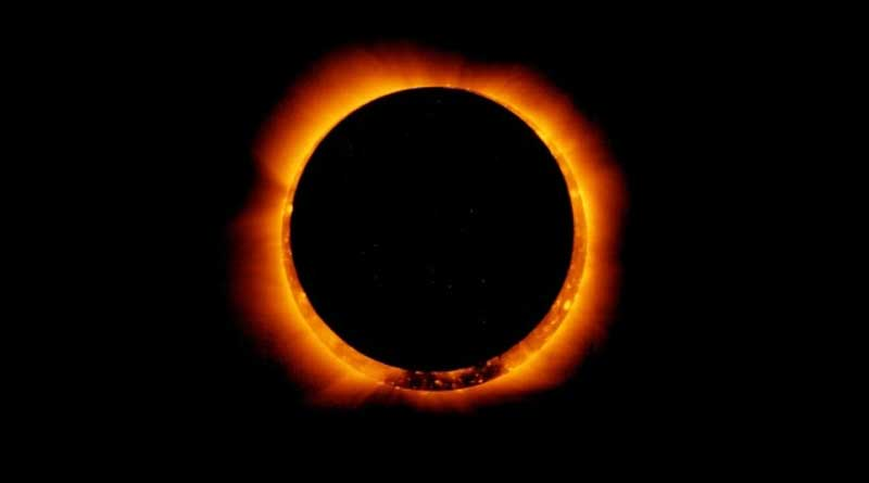 from anywhere of the globe you can watch solar-eclipse-on-September-1-st