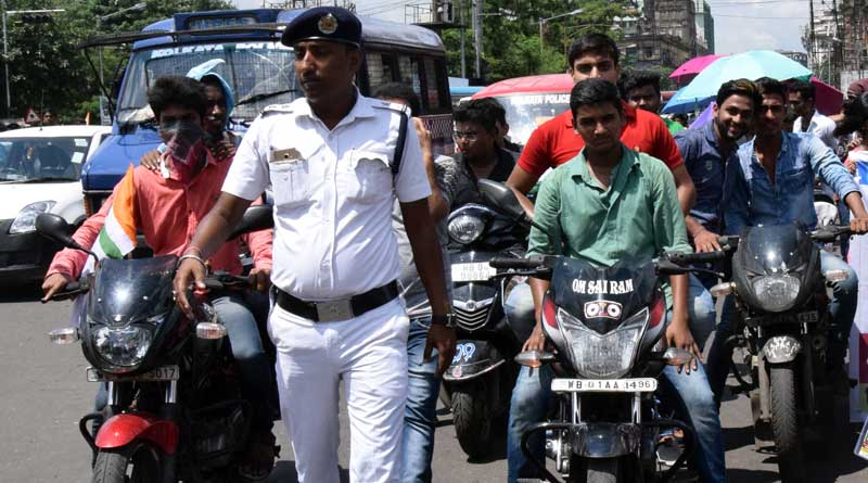 TMC-police_web