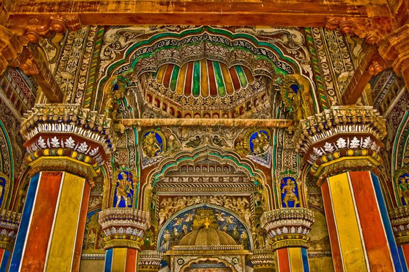 Thanjavur_Maratha_Palace_Da