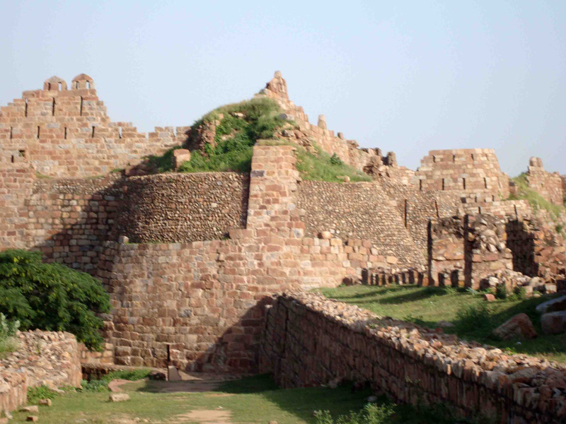 Tughlaqabad1_web