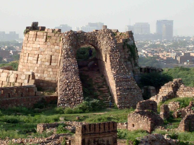 Tughlaqabad2_web