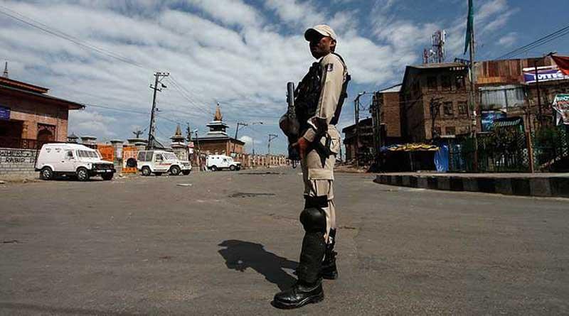 Unrest-Kashmir_web