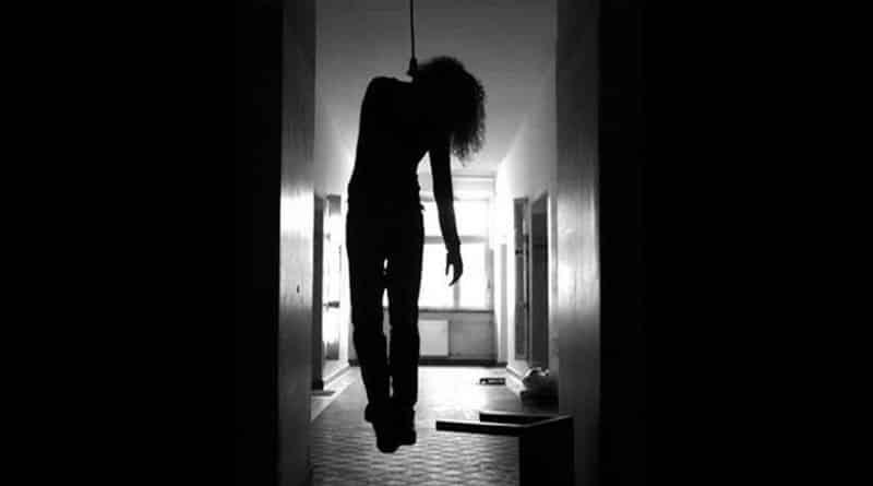 Women-Suicide