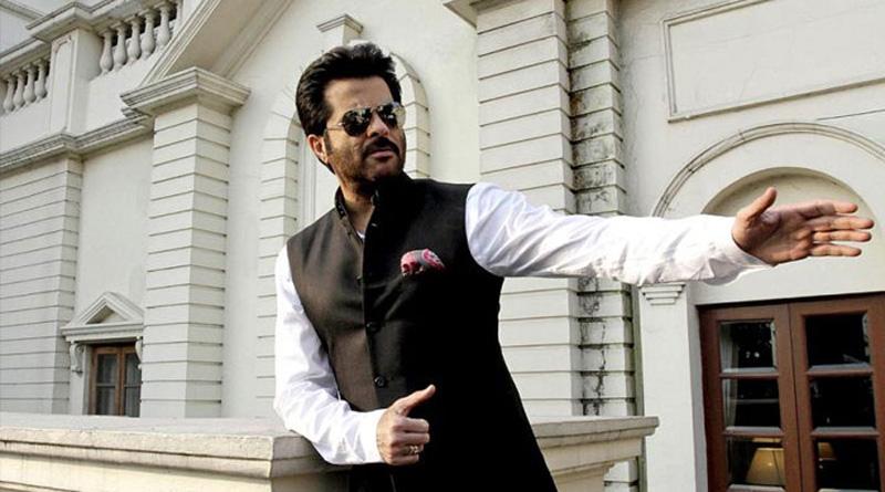 MHADA Filed Defamation Case Against Anil Kapoor
